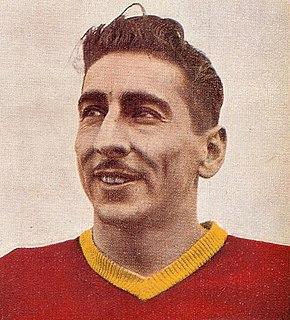 Alcides Ghiggia Uruguayan footballer