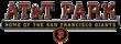 AT&T Park Logo.png