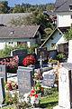 AT-13073 Pfarrkirche Schiefling, St. Martin 69.jpg