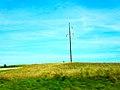 ATC Power Line - panoramio (87).jpg