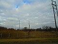 ATC Power Lines - panoramio (88).jpg