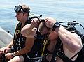 ATFP Dive 130930-N-PX130-022.jpg
