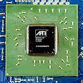 ATI Radeon X1650 Pro - ATI N43000.00 0638AAY-4360.jpg