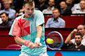 ATP World Tour 500 2016 N. Basilashvili (GEO) vs T. Berdych (CZE)-20.jpg