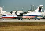 ATR ATR-42-300, American Eagle AN0214425.jpg