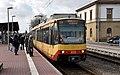 AVG899 Eppingen Halt Fahrgäste.jpg