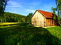A Barn - panoramio (1).jpg