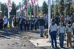 A Fairchild salute to veterans 141111-F-JF989-036.jpg