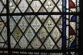 A Grade II Listed Building in Dolgellau, Gwynedd, Wales; St Mary's Church 131.jpg