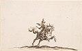A Horseman MET DP803375.jpg