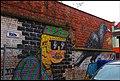 A Roa Bird and Hipster Guy - panoramio.jpg