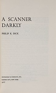 A Scanner Darkly (1977).jpg