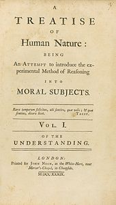 A Treatise of Human Nature by David Hume.jpg