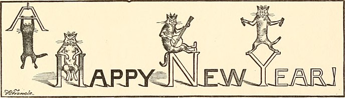A book of cheerful cats and other animated animals (1903) (14752756965).jpg