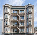 A building at Fort St, Victoria, British Columbia, Canada 11.jpg