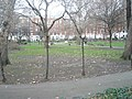 A chilly Tavistock Square - geograph.org.uk - 1106389.jpg