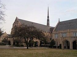 Universities In Dallas Texas >> University Park, Texas - Wikipedia