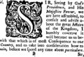 A collection of debates in the House of Commons, In the year 1680 Fleuron T000040-4.png