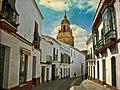 A quiet afternoon in Carmona (30795832575).jpg