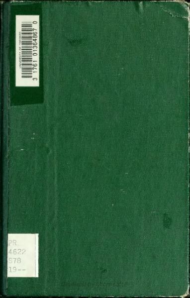 File:A study in scarlet.djvu