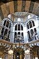 Aachen - Aachener DOM (11) -.jpg