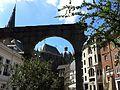 Aachener Dom Hof.jpg