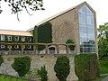 Aarhus Universitet - hovedbygnings bagside.jpg