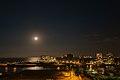 Aarhus docklands by night2.jpg