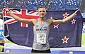 Aaron Booth at the 2019 Summer Universiade.jpg