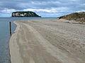 Abaconda hauturu island whangamata.jpg
