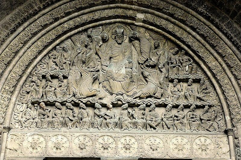 external image 800px-Abadia_de_Saint-Pierre_de_Moissac_-_Portalada_Sud_de_Moissac.JPG