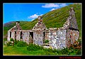 Abandoned - panoramio (7).jpg
