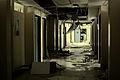 Abandoned High School 3 9 (5772765872).jpg