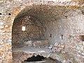 Abandoned and partially rebuilt monastery near Skoutari - panoramio - macrolepis (3).jpg