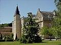 Abbaye Saint-Martin à Ligugé.jpg