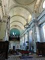 Abbaye de Moyenmoutier-Nef.jpg