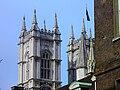 Abbaye de Westminster (Londres, Angleterre) (3).jpg