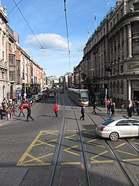 Abbey Street Lower, Dublin - geograph.org.uk - 1754890.jpg