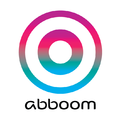 Abboomlogo.png