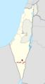Abda map.png