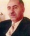 Abdul-Wahab Mirjan, 1950s.jpg