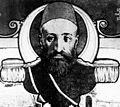 Abdul Hamid II 1907.jpg