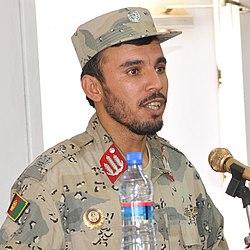 Abdul Raziq in 2012.jpg