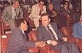 Abdullah Al-Ahmad with President Hafez Al-Assad.jpg