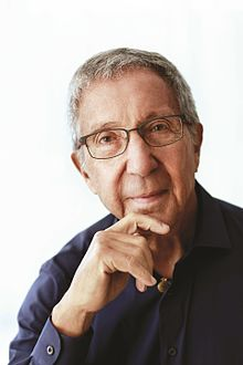 Abilio Diniz - Wikipedia