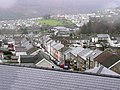 Above the rooftops - geograph.org.uk - 676698.jpg