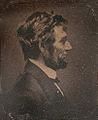 Abraham Lincoln O-44, 1861.jpg