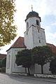 Absberg Christuskirche 8316.JPG