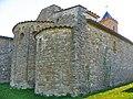 Absis de Sant Andreu de Sagàs.jpg