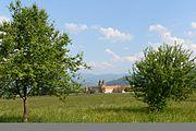 Abtei Seckau NW-Ansicht 03.jpg